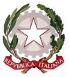 """Istruzione Secondaria Superiore """"Enrico Medi"""" di Randazzo logo"""
